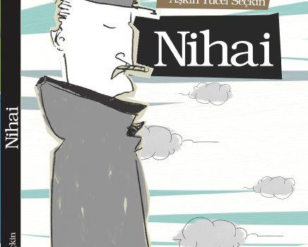 Nihai