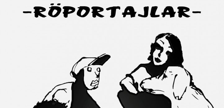 SOLuCANFANZ.in Röportajlar